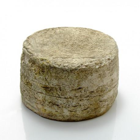 Tomme de Vache du Périgord affinée au lait cru 600g