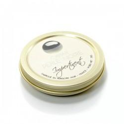 Caviar d'Esturgeon -L'impertinent- La perle du Perigord Noir, 30g