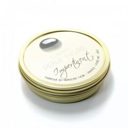 Caviar d'Esturgeon -L'impertinent- La perle du Perigord Noir, 200g