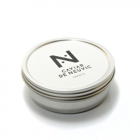 Caviar de Neuvic -Selection Signature - 100g