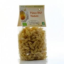 Pâtes Bio (ARTISANALES ET REGIONALES) 250g