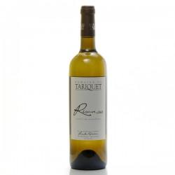 Domaine du Tariquet Réserve IGP Côtes de Gascogne 2015 75cl