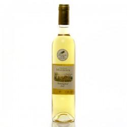 """Château Miaudoux """"Bio"""" AOC Saussignac Vendanges Tardives 2010 50cl"""