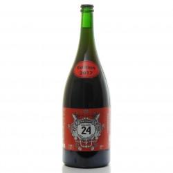 Bière de l'hiver Brasserie Artisanale de Sarlat