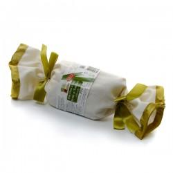 Foie gras d'oie entier mi-cuit au torchon, 200g