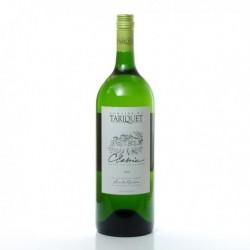 Domaine Tariquet Classic IGP Côtes De Gascogne 2014 Magnum 150cl