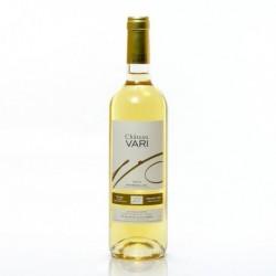Château Vari AOC Monbazillac Bio 2012 75cl