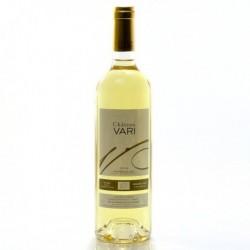 Château Vari AOC Monbazillac Bio 2014 75cl