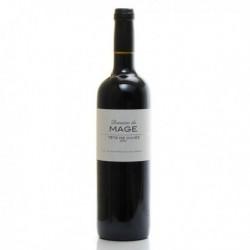 Domaine Du Mage Tête De Cuvée IGP Côtes De Gascogne 2015 75cl