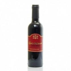 Vignobles Arbeau Cuvée Quintessence IGP Comte Tolosan Rouge 37,5cl