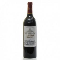 Château Labegorce AOC Margaux Rouge 2014 75cl
