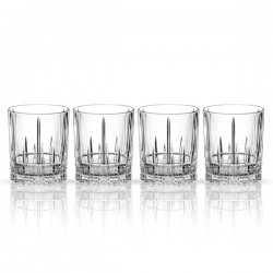 Jeu de 4 verres à Whisky Spiegelau Perfect D.O.F 368ml