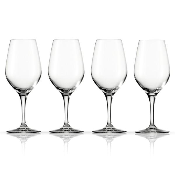 verres à vin Spiegelau de Professionnel