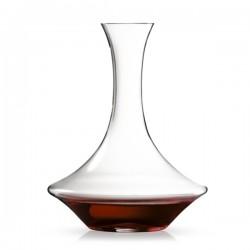 Carafe à décanter le vin Spigelau Authentis 1 litre