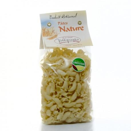 Pâtes Conchiglies Natures 300g