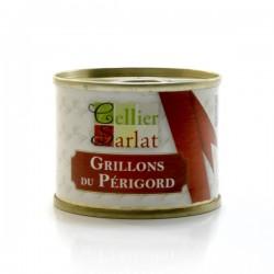 Grillons du Périgord 65g