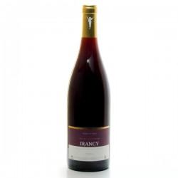 La Chablisienne AOC Bourgogne Irancy Rouge 2016 75cl