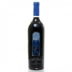 Domaine Les Roques de Cana Cuvée Le Vin des Noces 2008 AOC Cahors, 75cl
