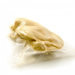 Foie gras de canard cru sous vide --déveiné-- IGP Périgord