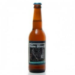 Bière Artisanale du Périgord American Wheat Beer Brasserie Rocmol 33cl