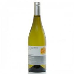 Vin De Domme Chardonnay Sémillon Blanc Sec Vin Du Périgord 2018 75cl