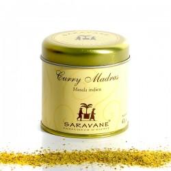 Epice Curry Madras, 67g