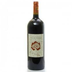 Vin de Domme Cuvée Tradition Vin du Périgord 2016 Magnum 150cl