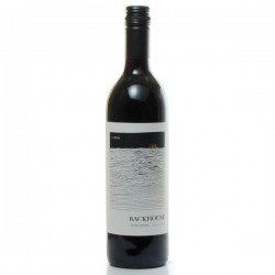 BlackHouse Zinfandel Etats Unis Californie Rouge 2015 75cl