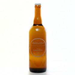 Limonade artisanale Maxara, 75cl