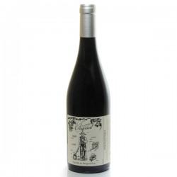 Domaine Voie Blanche Le Croquant Vin du Périgord Noir BIO 2016 75cl