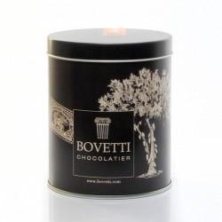 Boite de véritable Cacao en poudre 100% Bovetti 200g