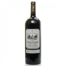 Château de Seguin AOC Bordeaux Supérieur 2016 Magnum 150cl