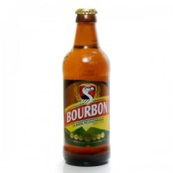 Bière Ile de la Réunion Dodo Bourbon 33cl