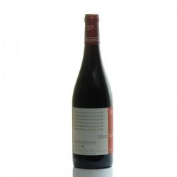 Domaine Elian Da Ros Vin est une Fete AOC Côtes du Marmandais 2017 75cl
