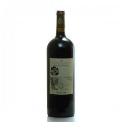 Vin de Domme Périgord Noir Vin du Périgord 2016