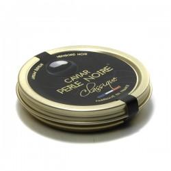 Caviar du Périgord Noir -Le Classique- mature 30g