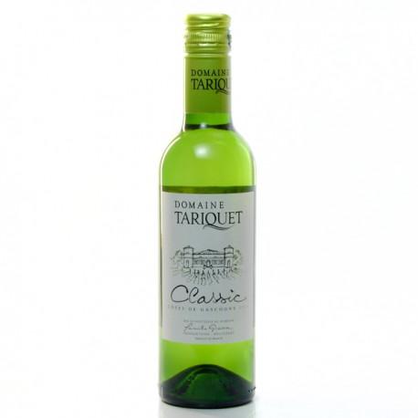 Domaine Tariquet Classic IGP Côtes de Gascogne 2019 Demi 37.5cl