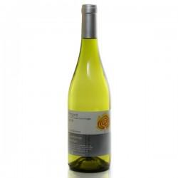 Vin de Domme Chardonnay Semillon Blanc Sec 2019 75 cl