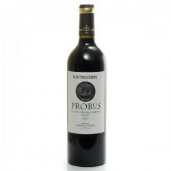 Clos Triguedina Probus AOC Cahors 2011 75 cl