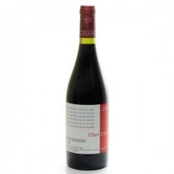 Domaine Elian Da Ros Vin est une Fête AOC Côtes du Marmandais 2018 75 cl