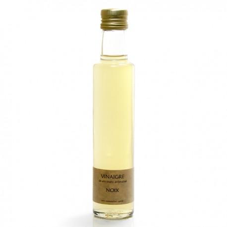Vinaigre aromatisé à la Noix Périgord 25cl