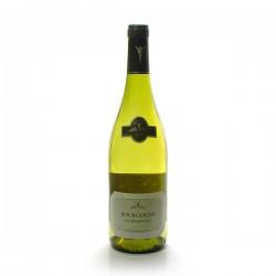 Cave La Chablisienne AOC Bourgogne Chardonnay Blanc 2019 75cl
