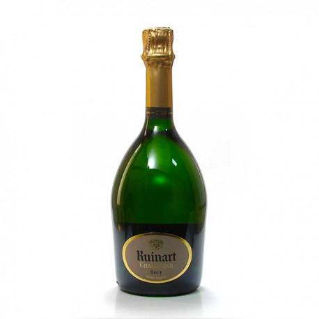 """Champagne Ruinart Cuvée """"R"""" AOC Champagne Brut 75 cl"""
