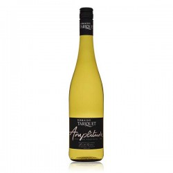 Domaine Tariquet Amplitude IGP Côtes de Gascogne Sec 2019 75cl
