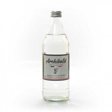 Archibald Tonic de Distillerie BIO 50cl