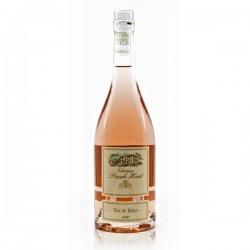 Château Puech Haut Cuvée Tête de Bélier AOP Languedoc Rosé 2020 75 cl