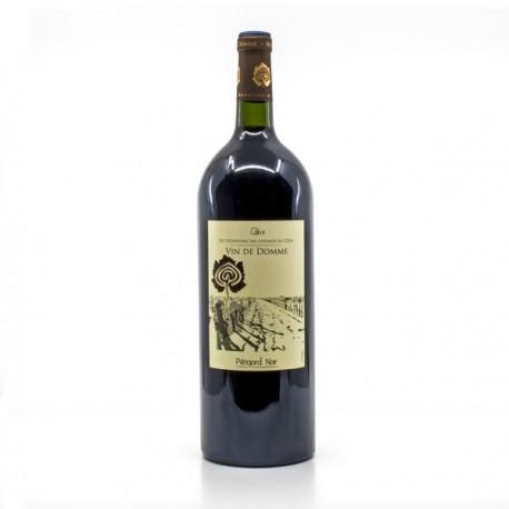 Vin de Domme Périgord Noir Vin du Périgord 2018