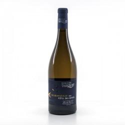 Domaine Tariquet Chardonnay Tête de Cuvée IGP Côtes de Gascogne 2018 75cl