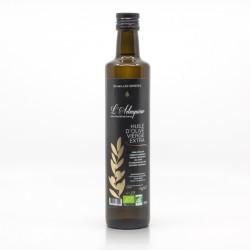 L'Arlequine Huile d'Olive Vierge Extra BIO 50cl