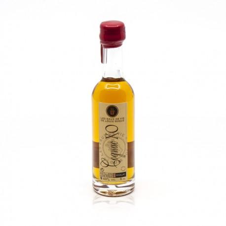 Cognac XO Louis Roque 40° 5cl
